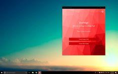 """Image Conversion Tool – Una nuova UWP dedicata alla conversione di immagini   GRATIS per un tempo limitato https://www.sapereweb.it/image-conversion-tool-una-nuova-uwp-dedicata-alla-conversione-di-immagini-gratis-per-un-tempo-limitato/ Lo sviluppatore Roxy ci segnala di aver da pochi giorni pubblicato sullo Store di Windows 10 e Windows 10 Mobile una nuova applicazione chiamata """"Image Conversion Tool"""". Image Conversion Tool Si tratta di un comodo tool che consente di co"""