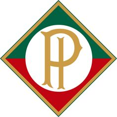Symbols, Logos, Football, Times, Soccer, World, Italia, Coat Of Arms, Futbol