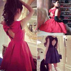 Ucuz  Doğrudan Çin Kaynaklarında Satın Alın: yeni sevimli çocuk kız şifon çiçek etek dantel prenses tutu elbise rahat veya partiözellikleri:100% yepyeni.Renk: soluk mor kırmızıMalzeme: pamuk blend+ şifon5 boy mevcut: 100,110,120,130,140boyutu: v