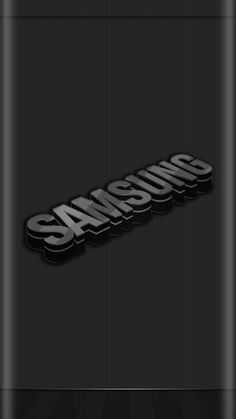 100 Android Ideas Android Wallpaper Phone Wallpaper Mobile Wallpaper
