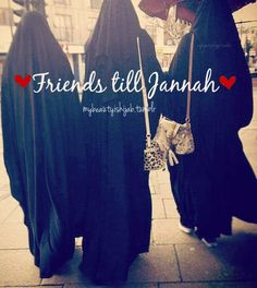 Islam is not about isolating ourselves. Here we look at the importance of good friends: Real Friendship Quotes, Girl Friendship, Best Friendship, Bff Quotes, Girl Quotes, Friend Quotes, Best Freinds, Three Best Friends, Islamic Love Quotes