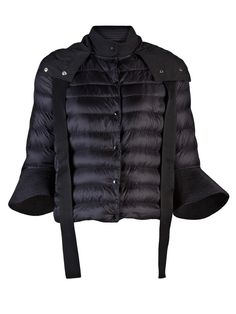 Yae jacket from Moncler / Farfetch