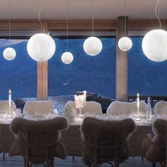 (C) #Vistosi Bolle  ArtissimaLuce presents #Murano Blown Glass. (Link in BIO)  Shop on: www.artissimaluce.it  #light #lighting #lamp #interiordesign #design #architecture #lightdesign #atmosphere #cozy #elegance #icon #italy #madeinitaly #italiandesign #lifestyle #luce #lampada #illuminazione #architettura #archiproduct #atmosfera #Lumière #lumières #éclairage #classic #photooftheday #dailyphoto #instalight
