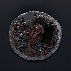 Pizza is the New Black | iGNANT.de