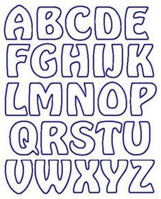 Alphabet applique templates beautiful fl garden alphabet letter graphics hover to zoom Free Printable Alphabet Templates, Alphabet Letter Templates, Alphabet Stencils, Stencil Templates, Letter Patterns, Free Letter Stencils, Applique Templates Free, Printable Stencils, Alphabet Quilt