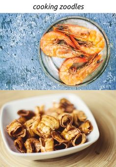 The 64 best s1 images on pinterest bikini cooking food and cooking liver jamaican style rice cooking salmon from frozen uk where to buy cooking utensils bdo nomura vintage recipe box kitchen cooking forumfinder Choice Image