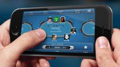 Estudiantes de institutos recibirán información contra el abuso de juegos de azar online