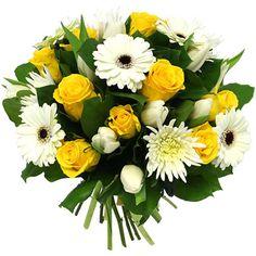 Contemporary Flower Arrangements, Floral Arrangements, Shivaji Maharaj Hd Wallpaper, Modern Centerpieces, Ganesha Pictures, Easter Flowers, Arte Floral, Flower Designs, Floral Wreath