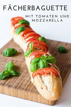 Fächerbaguette-mit-Mozzarella-und-Tomaten-Rezept-13
