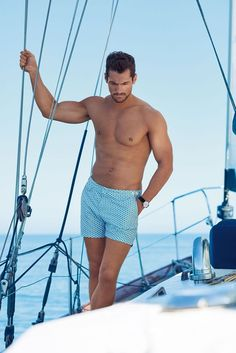 aa114b8f7c In this swim short special we focus on the Definitive Do s and Don ts of