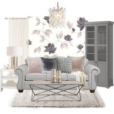 ~Top Home Sets for Jan 5th, 2015~  #interiordesign #livingroom