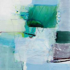 Helsen Greet - KUNSTWARENHAUS ZUERICH - günstige, moderne Kunst (Abstrakt, Urban Art, Pop Art, Photokunst, Skulpturen)