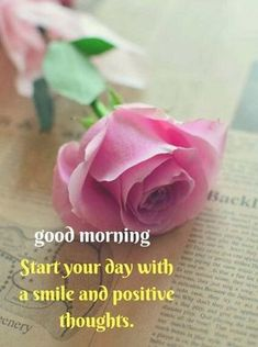 Good Morning Love Messages, Good Morning Quotes For Him, Good Morning Roses, Good Morning Beautiful Quotes, Good Morning Cards, Good Day Quotes, Good Morning My Love, Morning Pics, Good Morning Ladies