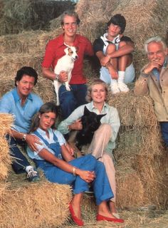 Monaco royal family 1979