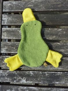 Dinosaur Stuffed Animal, Toys, Gnomes, Animals, Bebe, Softies, Yarn And Needle, Free People Dress, Other
