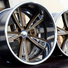 Pro Performance is your source for custom billet wheels, big brakes & air suspension components for your truck or pro-touring muscle car. Pink Chevy Trucks, 1979 Chevy Truck, Chevy Trucks Lowered, Chevy Trucks Older, Custom Chevy Trucks, C10 Trucks, Classic Chevy Trucks, Lowered C10, Lowrider Trucks