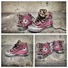 #AllStar #Baby SPECIAL Edition by #Muffin '14 #size 19-26 #muffinshop_it #muffinshop.it #muffinonline #muffinshop #sneakers #forkids