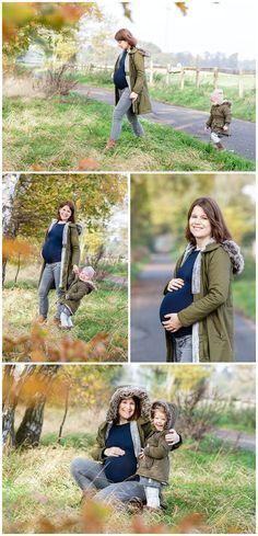 Mama+Tochter Fotoshooting mit Babybauch <3 #Familienfotos #braunschweig #wolfsburg #wolfenbüttel #fotoshooting #baby #MutterKind #umstandsmode #babybauch #schwanger #schwangerschaftsfotos #schwangerschaft #outdoor #9monate #mutterglück #babybauchshooting #hannover #outfit Mom Daughter, Baby Bumps, Family Photos, Photoshoot, Photography, Outdoor, Pregnancy Test, Pregnancy Photography, Daughter