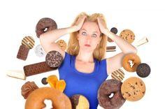 FDA Banning Trans Fats?