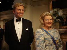 Royal Club - 2 - Page 321 Regina Maxima, Dutch Royalty, Royals, Holland, Club, History, The Nederlands, Historia, The Netherlands