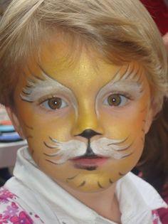 trucco-viso-carnevale-gatto