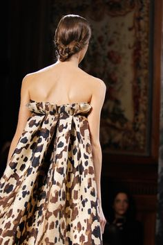 Valentino Spring 2014 Couture Collection Photos - Vogue#1#1
