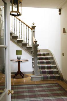 580-carpet-tartan-1-kelaty-anta-cawdor-stair-runner