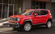 34 best jeep renegade 2015 images jeep renegade cars autos rh pinterest com