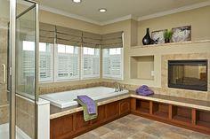 North Carolina Manufactured or Modular Home Floor Plans - Champion 864 - Clarendon Multi-Section
