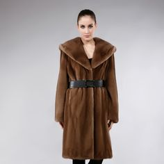Plus size bust 108cm Ladies' Mink garment,Noble Elegant quality women's mink fur coat,fur overcoat Free shipping FPD68-inFur & Faux Fur from Women's Clothing & Accessories on Aliexpress.com | Alibaba Group