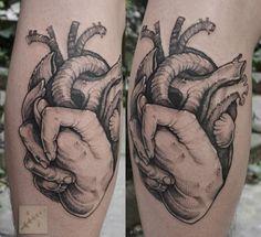 #tattoo #blacktattoo #blackwork #illustration