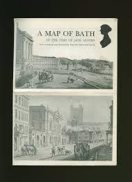 Afbeeldingsresultaat voor bath in time photos