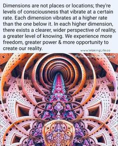 """""""If you want to find the secrets of the universe, think in terms of energy, frequency and vibration. Awakening Quotes, Spiritual Awakening, Spiritual Enlightenment, Spiritual Wisdom, Spiritual Growth, Levels Of Consciousness, Quantum Consciousness, Secrets Of The Universe, Spirit Science"""