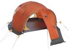 Exped Pegasus Tent