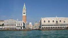 venezia - Google-Suche