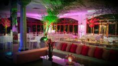 Casamento Villa Riso. Decoração exclusiva. Informações rafa.colonese@yahoo.com.br
