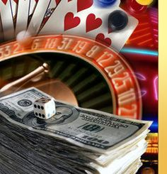 interesting online casino game is the agen judi bola . There are traditional slot machines consisting of three or more reels and are regularly operated with coins. This game usually involves matching symbols either on mechanical reels or on video screens. Best Online Casino, Online Casino Games, Online Gambling, Online Casino Bonus, Online Games, Las Vegas, Der Computer, Poker Party, Video Poker