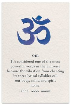 Yoga Clothing and Much Much More! - yoga clothing for men and women You are in the right place about Yoga Clothing and Much Much More! Sanskrit Symbols, Spiritual Symbols, Spiritual Wisdom, Buddhism Symbols, Spirituality Quotes, Hinduism Quotes, Positive Symbols, Meditation Symbols, Hindu Symbols