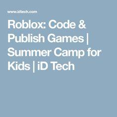 30 Best Roblox Games D Images Games Roblox Games Social Platform