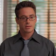 Google Image Result for http://snakkle.wpengine.netdna-cdn.com/wp-content/uploads/2011/10/robert-downey-jr-GC.jpg