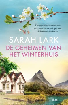 Verwacht in januari 2020 (deel - Thrillers and Sarah Lark, Books To Read, My Books, Miracle Morning, Book Writer, Thrillers, Romans, Book Quotes, Novels