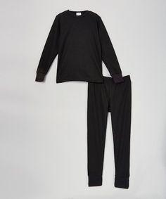 Darth Vader Youth Basics Fleece Pocketed Sweatpants