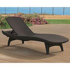 Muebles de patio | Overstock.com: Buy Outdoor Furniture and Garden Furniture Online