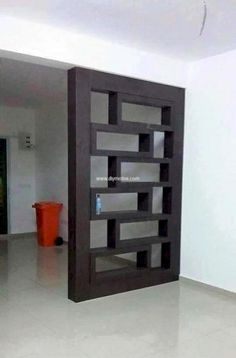 roomdivider-ideas-diy-bedroom-curtain-ikea-studio-livingroom-temporary-basement-cheap-half-wall-sliding-hanging-rustic-space-dividers-b/ SULTANGAZI SEARCH Living Room Partition Design, Living Room Divider, Room Partition Designs, Partition Ideas, Partition Walls, Tv Wall Design, Glass Room Divider, Room Divider Walls, Diy Room Divider