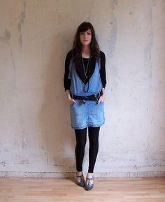 Le Blog de Betty : Blog mode, blog tendances, photos de mode - Part 306