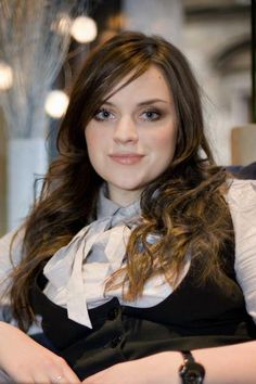 youtube 4th of july amy macdonald