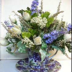 Mothers day arrangement:):)