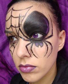 maquillaje-de-halloween4