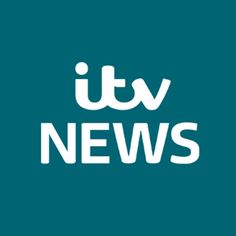 Read Lung cancer rates in women 'will continue to rise' latest on ITV News. All the Health news Travel Alerts, Asos, Investigations, A Team, About Uk, Sentences, Police, Campaign, At Least