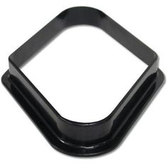 Viper Plastic 9 Ball Rack by Viper. $1.84. Plastic 9 Ball Billiard Rack from Viper. You know you will get a good rack each and every time you play 9 ball with this top-quality rack from Viper!
